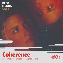 #01 – Coherence