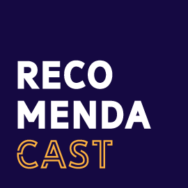 Recomendacast